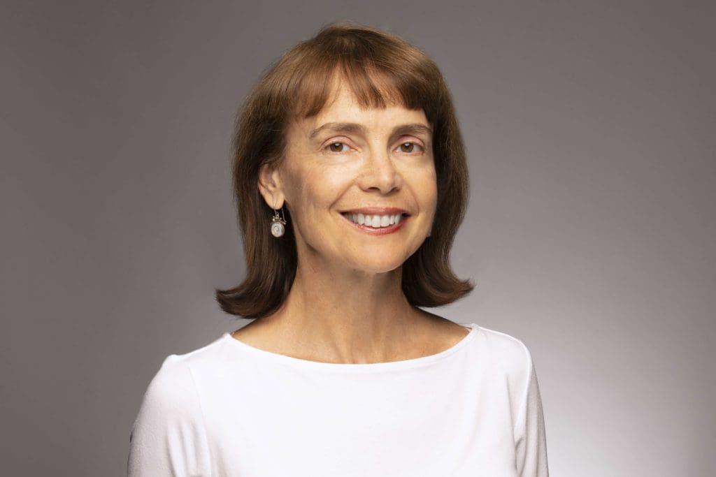 DR. Manes profile photo